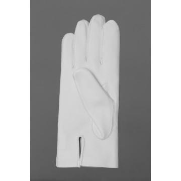 Le gant de franc-Maçon pour dame