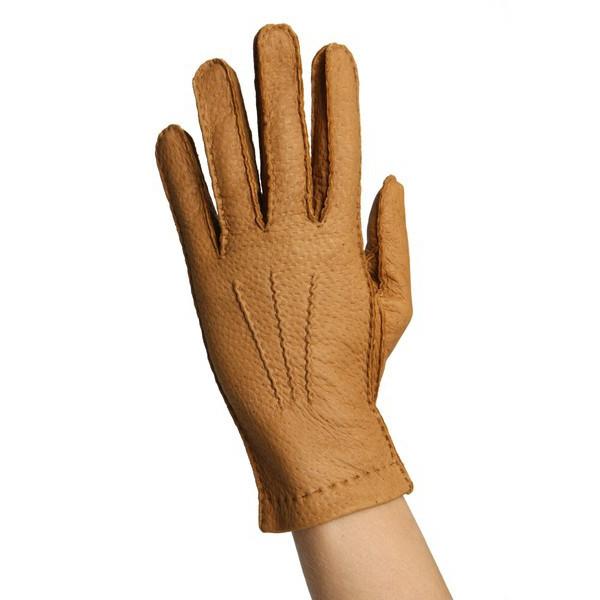 9136aabd1133 Gants pécari - Tout savoir sur les gants en peau de pécari