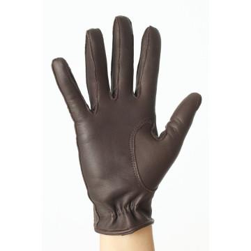 La Cavalière - gants d'équitation en cuir