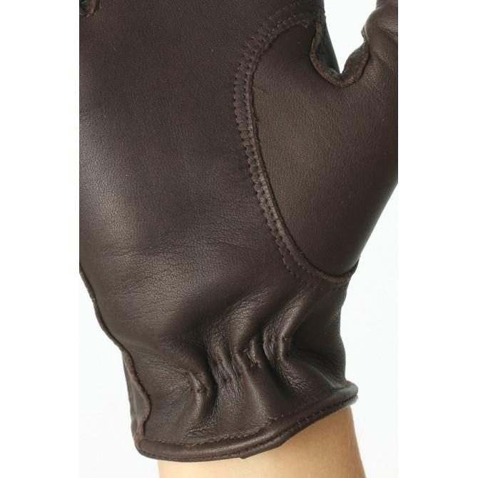 La Cavalière - gants d'équitation