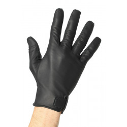 Riding gloves for men