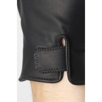 Le Cavalier - gants d'équitation