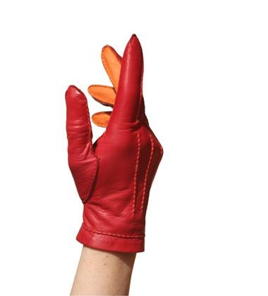 Le cousu main