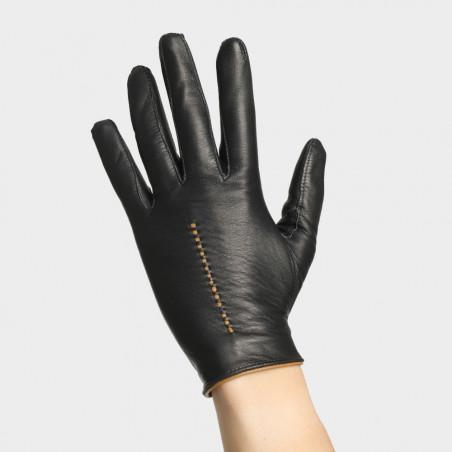 L'amoureux - gant cuir