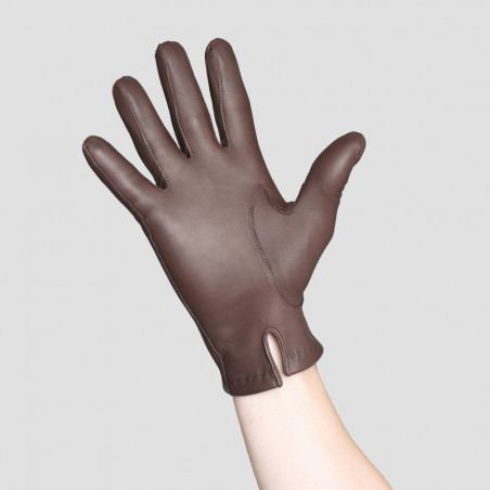 Gant cuir pour homme - L'Original Fauvette