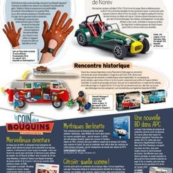 Nos Gants de Conduite made in Aveyron mis à l'honneur dans le magazine Auto Plus Classiques ! Bientôt le printemps et des balades en voiture. Soyez prêt ! Il est peut être temps de renouveler votre paire de gants ou de mitaines en cuir... 😉 Notre E-shop ➡️ www.atelierdugantier.fr  #artisanatfrancais #madeinfrance🇫🇷 #gantsmadeinfrance #gantscuir  #accessoiresdemode #gants #metiersdart #epv #entreprisedupatrimoinevivant #savoirfairefrancais #modemasculine #gantsdeconduite #drivingglove